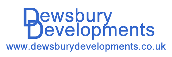 Dewsbury Developments